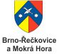 Brno-Řečkovice a Mokrá Hora