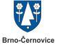 Brno-Černovice