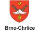 Brno-Chrlice