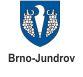 Brno-Jundrov