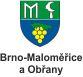 Brno-Maloměřice a Obřany