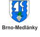Brno-Medlánky