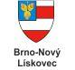 Brno-Nový Lískovec
