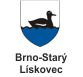 Brno-Starý Lískovec