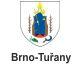 Brno-Tuřany