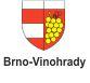 Brno-Vinohrady