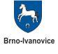 Brno-Ivanovice