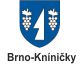 Brno-Kniničky