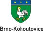 Brno-Kohoutovice
