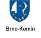 Brno-Komín