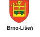 Brno-Líšeň