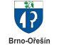 Brno-Ořešín