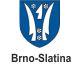 Brno-Slatina