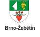 Brno-Žebětín