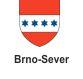 Brno-Sever
