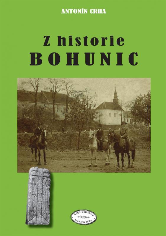 http://www.brno-bohunice.cz/galerie/obrazky/image.php?img=531378&x=562&y=800